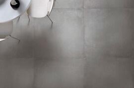 Vloertegels betonlook 30x60 cm - Gravity Titan