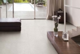 Wandtegels 45x90 - Grainstone Rough White - Naturale