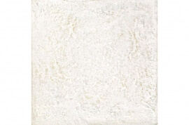 Majoliche Bianco