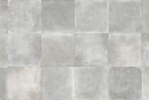 Terrastegels 45x90 - Ultra Contemporary Light Grey