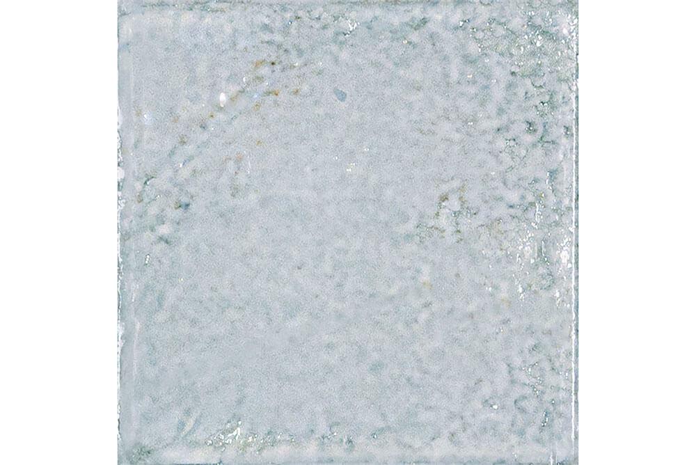 Vloertegels 15x15 - Majoliche Acquamarina
