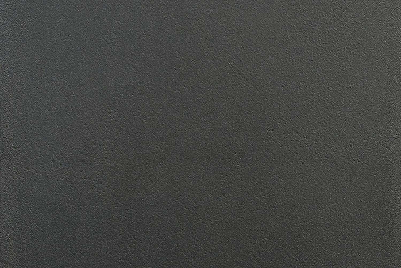 Tegels 50x50 Antraciet.Furora Premium Vlak Antraciet Betontegels Totaaltegel