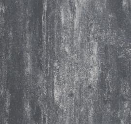 Betontegels 60x60 - Metro Remo Zeeuws bont