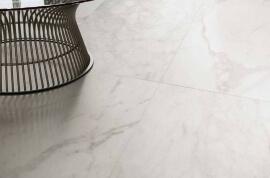 Wandtegels 30x60 - Velvet White