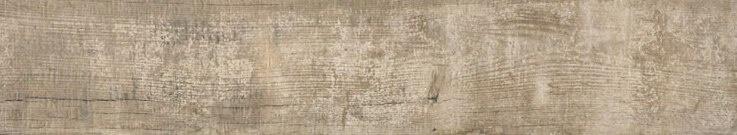 Tegels 25x130 - 1303 Ceniza