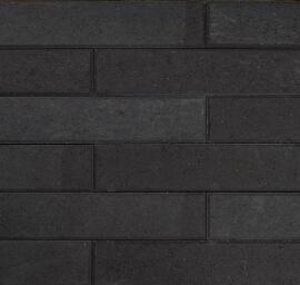 Stapelblokken - Wallblock Facet Antraciet