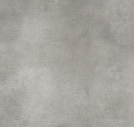 Keramische tegels 3 cm dik - Ultra Basic Grey