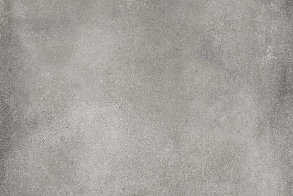 Terrastegels Betonlook - Ultra Basic Grey