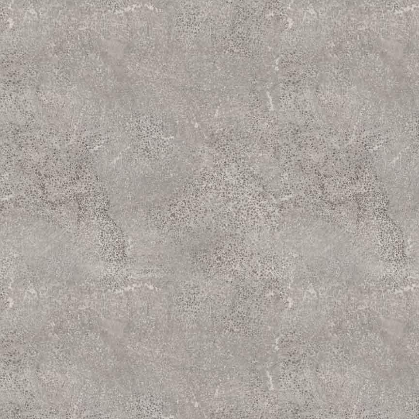Natuursteen raamdorpels - Hardsteen Blue Cloud Raamdorpel (Plat) GESCHUURD - 16 x 5 cm