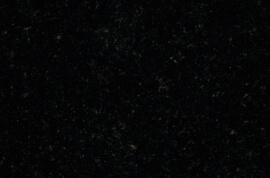 Maatwerk - Nero Assoluto Graniet Vensterbanken - Gepolijst