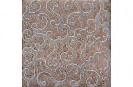 Wandtegels 15x15 - Majoliche Glicine Lenzi Arabescato