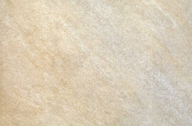 Terrastegels Travertin Look - Anadolu Beige