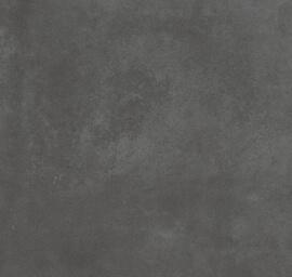 Terrastegels 45x90 - Cerasolid Concrete Shadow