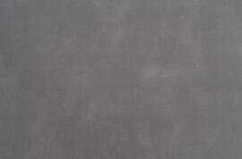 Terrastegels Beton Look - Streetline Beton Grau