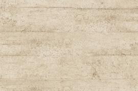 Vloertegels 30x120 - Houtlook Natura Beige