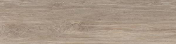 Wandtegels 7,5x60 - Natural Appeal Almond