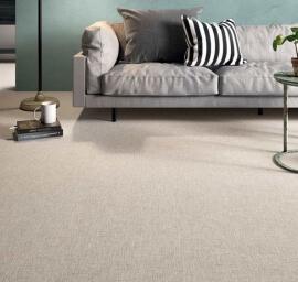 Vloertegels betonlook 30x60 cm - FineArt Sand