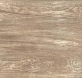 Woodside Oak - Grip