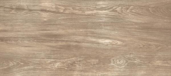 Vloertegels douche - Woodside Oak - Grip