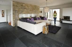 natuursteen vloertegels