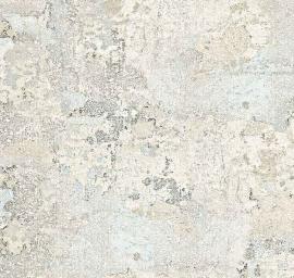 Vintage vloertegels - Carpet Sand - Naturale