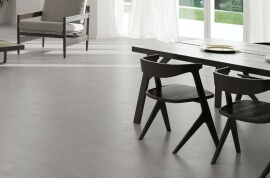 Wandtegels 50x50 - Activ Taupe
