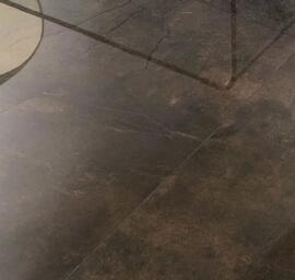 Wandtegels 30x90 - Marmocrea Bronzo Amani Krystal