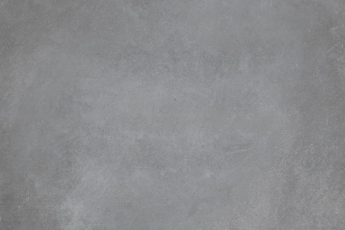 Industrieel look vloertegels - Beton Clay (Binnen)