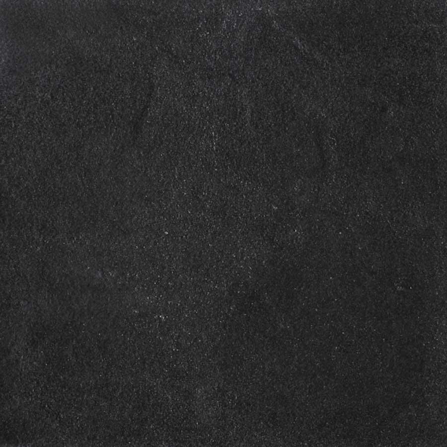 Betontegels 60x60 - Chique Zwart Slate