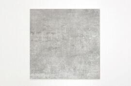 Wandtegels Hardsteen Look - Celay Grey