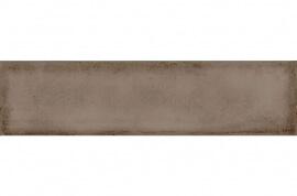 Wandtegels 7,5x30 - Alchimia Moka