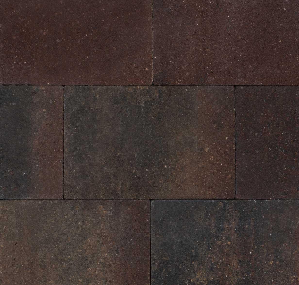 Betontegels 20x30 - Straksteen Manchester 20x30