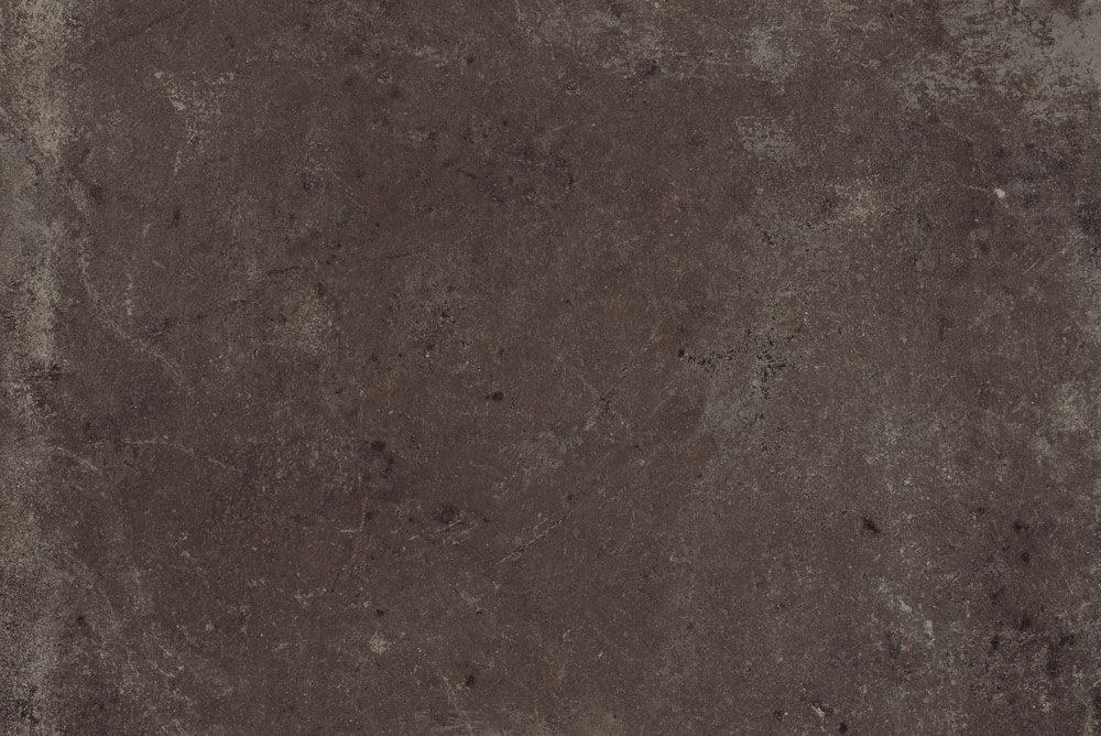 Metaal Look vloertegels - Vox Brown