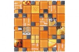 Carnaval Orange