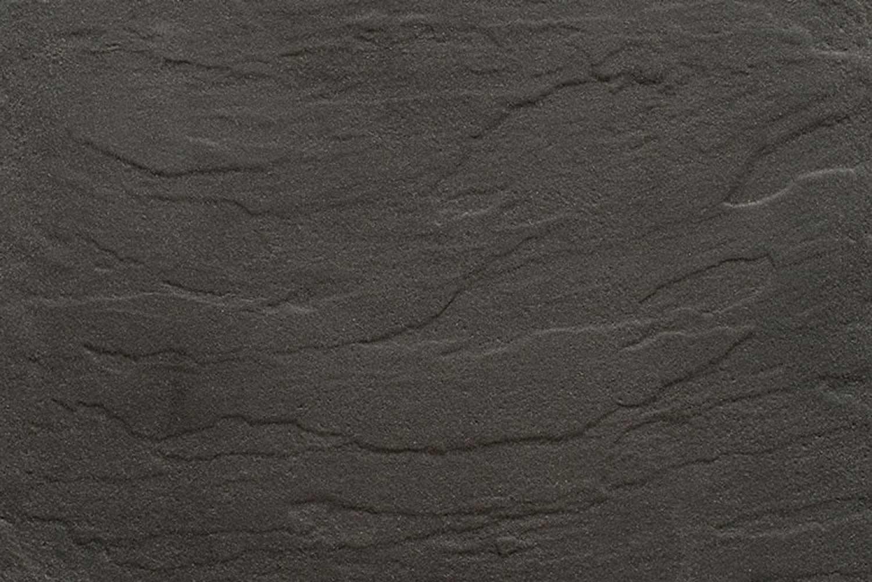 Betontegels 60x60 - Furora Premium Slate Grafiet