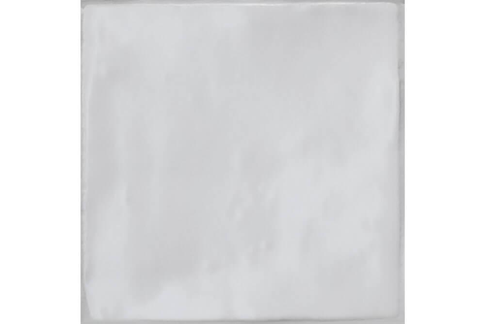 Wandtegels 13x13 - Fes Bianco