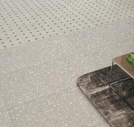 Wandtegels 30x30 - Terrazzo Calce Maxi