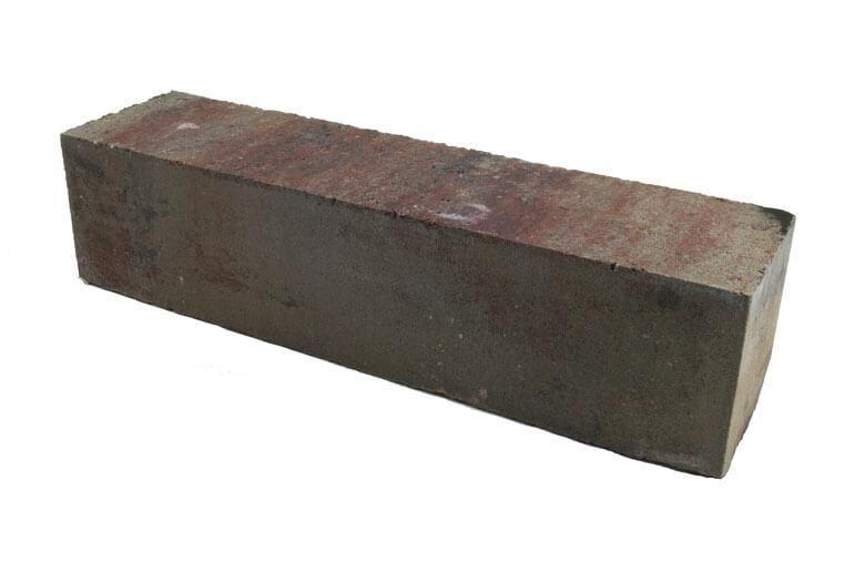 Stapelblokken - Beton Stapelblok Tricolore - Strak