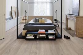 Vloertegels houtlook 20x180 cm - Les Bois Slavonia