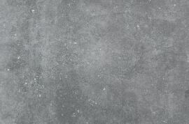 Keramische terrastegels - Belgium Noir