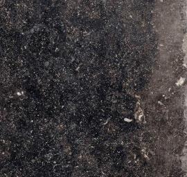 Vloertegels 80x80 - Unique Bleu Anthracite Noble - Lappato