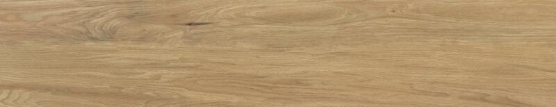 Tegels 25x130 - 1305 Roble