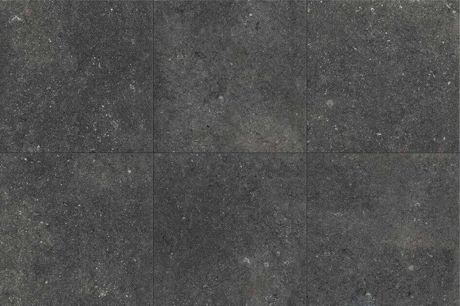 Zwarte wandtegels - Le Reverse Nuit Elegance