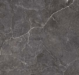Donkere vloertegels - Lithos Carbon - Sabbiata