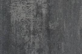 Estetico Platinum - Vlak