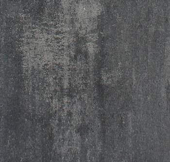 Betontegels Wildverband - Estetico Platinum - Vlak
