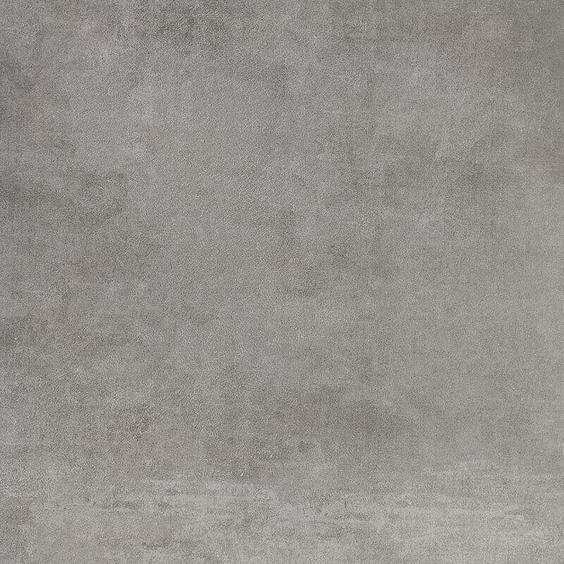 Antraciet terrastegels - Rivesto Anthracite