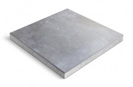 CeraDeco Cemento Argilla