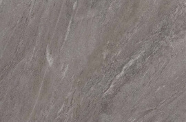 Terrastegels 45x90 - Ultra Aspen Antracite