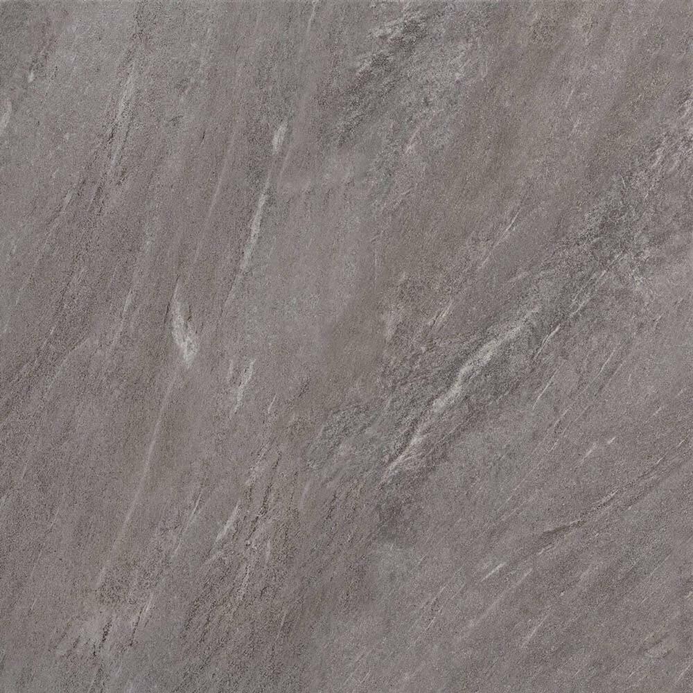 Terrastegels Quartsiet Look - Ultra Aspen Antracite